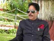 हिमाचल के मंत्री करण सिंह का निधन, वीरभद्र सरकार में थे आयुर्वेद मंत्री