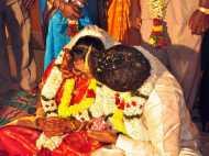 अगर बच्चों की शादी को लेकर परेशान हैं तो जरूर कीजिए ये टोटके
