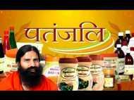 शुद्धता का दावा करने वाले बाबा रामदेव के पतंजलि के कई उत्पाद क्वालिटी टेस्ट में फेल