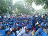 यूपी के 2000 दलितों ने दी इस्लाम धर्म अपनाने की धमकी