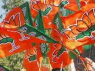 उत्तराखंड बीजेपी मनाएगी 'मोदी फेस्ट',तैयारी में जुटे बड़े नेता