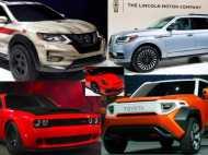 PICS: किसी को भी लुभा सकती हैं दुनिया की ये बेहतरीन कारें...जानें, इनकी खूबियां...