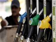 चिप लगाकर पेट्रोल चोरी करने वाला मास्टरमाइंड हुबली से गिरफ्तार
