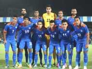 भारतीय फुटबॉल टीम ने रचा इतिहास, 21 साल बाद हासिल किया यह मुकाम
