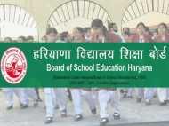 HBSE: 10वीं कक्षा के परिणाम के लिए जारी की गई नई तारीख
