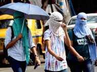 मौसम: बिहार में तेज गर्मी से झुलसे लोग, आंधी की चेतावनी