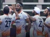 सुल्तान अजलान शाह: भारत ने न्यूजीलैंड के हराकर कांस्य जीता