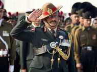 अपनी चुनी हुई जगह और समय पर पाकिस्तान को जवाब देगी इंडियन आर्मी