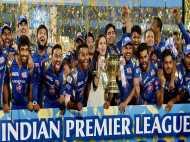 क्या फिक्स था आईपीएल का फाइनल? मिल गए एक नहीं 10 'सबूत'