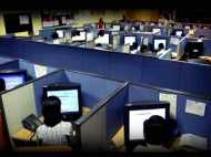 भारत से अपना बिजनेस समेट रही है ये कंपनी, 10,000 नौकरियों पर संकट