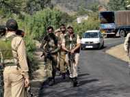 बडगाम में राइफलों के साथ फरार J&K पुलिस जवान ने मिलाया हिजबुल मुजाहिद्दीन से हाथ