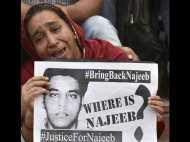 200 दिनों से ज्यादा लापता JNU स्टूडेंट नजीब को अब खोजेगी CBI