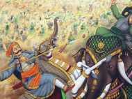 महाराणा प्रताप: एक ऐसा योद्धा, जिसने नहीं झुकाया अकबर के आगे सिर