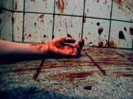 नाराज पत्नी को मना रहे पति ने कहा 'जानू' तो दी बेरहम मौत