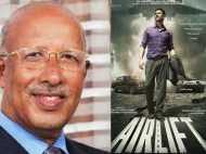 'एयरलिफ्ट' के रियल हीरो मैथ्युनी मैथ्यूज का निधन, अक्षय कुमार ने ट्विटर पर दी श्रद्धांजलि