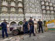 मुंबई में तीन हफ्तों से 26 पाकिस्तानी नागरिकों का कोई सुराग नहीं, हाई अलर्ट जारी