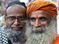 करोड़ों की जमीन मंदिर के लिए दी दान, कौन कहता है मुसलमान नहीं दे सकता राम के लिए जान?