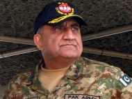 पाकिस्तान में  आर्मी की आलोचना करने वाले न्यूयॉर्क टाइम्स के आर्टिकल को हटाया गया