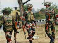 उरी में जवानों का सिर कलम करने आए BAT आतंकियों को सेना ने मार गिराया
