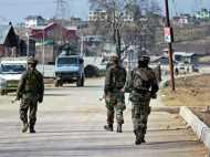 पाकिस्तान को चेतावनी, अगर आतंकियों पर नहीं किया नियंत्रण तो भारत देगा करारा जवाब