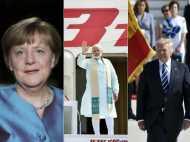 डोनाल्ड ट्रंप नहीं अब पीएम मोदी बन गए हैं जर्मन चांसलर एंजेला मार्केल के फेवरिट, जानिए क्यों