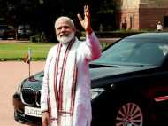 और कड़ी की गई प्रधानमंत्री मोदी की सुरक्षा, अब इनकी भी होगी जांच