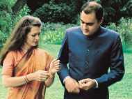 बीजेपी का अमेठी में राहुल को तगड़ा झटका, पिता की विरासत बचाने की चुनौती