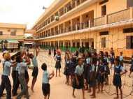 यूपी में सोमवार से नए स्कूलों को मान्यता देना बंद, CM योगी ने लगाई रोक