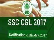 SSC CGL 2017  Examination: जानिए किस तरह मिलेगी सरकारी नौकरी
