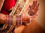 शादीशुदा जोड़े के साथ वेडिंग प्लानर ने की ऐसी हरकत, फूट-फूटकर रोई दुल्हन