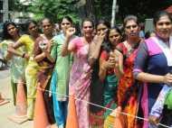 #Article377: केंद्र सरकार ने दाखिल किया हलफनामा, कहा- सुप्रीम कोर्ट खुद करे फैसला