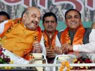 पहली बार मोदी के बिना गुजरात चुनाव लड़ेगी भाजपा, अमित शाह ने बनाया ये 'सुपर प्लान'