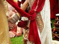 क्या है शादी के 7 फेरों का महत्व और मतलब, क्यों इसके बिना ब्याह अधूरा?