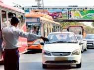 15 साल पुरानी गाड़ियों को लेकर सरकार की नीति तैयारी, जल्द होगा लागू