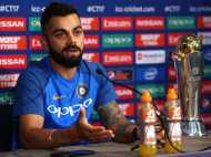 पाक गेंदबाज आमिर को कोहली ने दिया जवाब, मुझे खुद पर है यकीन, गेंदबाजों के वीडियो नहीं देखता