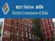 चुनाव आयोग ने सरकार को लिखा पत्र, छवि बिगाड़ने वालों पर कार्रवाई करने का मांगा अधिकार