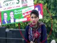 Viral Video: लाइव शो में महिला रिपोर्टर की मौत, हैरान कर देने वाला वीडियो