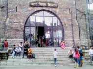 शिमला नगर निगम चुनाव में भाजपा और कांग्रेस के बीच कांटे की टक्कर