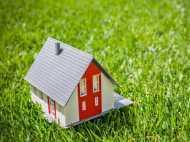 घर खरीदने वालों के लिए SBI ने लॉच किया 'एसबीआई रियलटी' पोर्टल