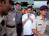 चुनाव के पहले ही हिमाचल से AAP का बोरिया-बिस्तर गोल