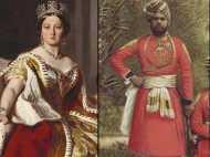 इस महारानी के थे भारतीय गुलाम से अवैध रिश्ते, खास महल में बिताती थीं रातें