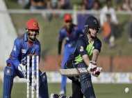 टेस्ट मैच खेलने वाले देशों में शामिल हुए दो नए नाम, ICC ने अफगानिस्तान और आयरलैंड को दिया दर्जा