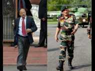 दो माह में कश्मीर घाटी से होगा आतंकवादियों का सफाया, डोवाल और सेना ने तैयार की रणनीति