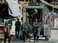 सार्वजनिक स्थलों पर ईद की नमाज अदा करने से बचें पुलिसकर्मी: कश्मीर पुलिस