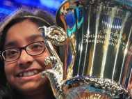 अनन्या बनीं US की नेशनल स्पेलिंग बी विनर, जीते 26 लाख रुपए