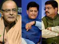 अपनी ही कामवाली को मंत्री समझ बैठे और '3 ईडियट्स' बन गए मोदी के ये मिनिस्टर्स