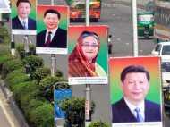 चीन ने तैयार किया बांग्लादेश की बर्बादी का प्लान, जानिए कैसे