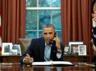 जानिए क्यों बराक ओबामा ही नहीं ये नामी शख्सियतें भी एक ही जैसे कपड़े क्यों पहनते हैं?