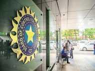 लोढ़ा कमेटी की सिफारिशों को लागू करने के लिए BCCI बनाएगी समिति
