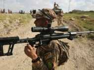 कनाडा के स्नाइपर ने सिर्फ 10 सेकेंड में 3.2 किलोमीटर दूर बैठे ISIS आतंकी को किया ढेर
